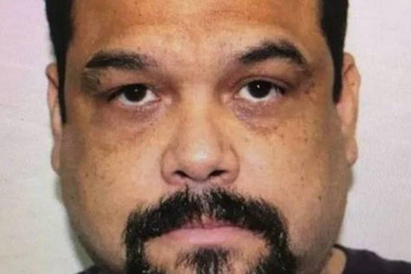 Governo pede aos EUA extradição do maior traficante de armas do Brasil