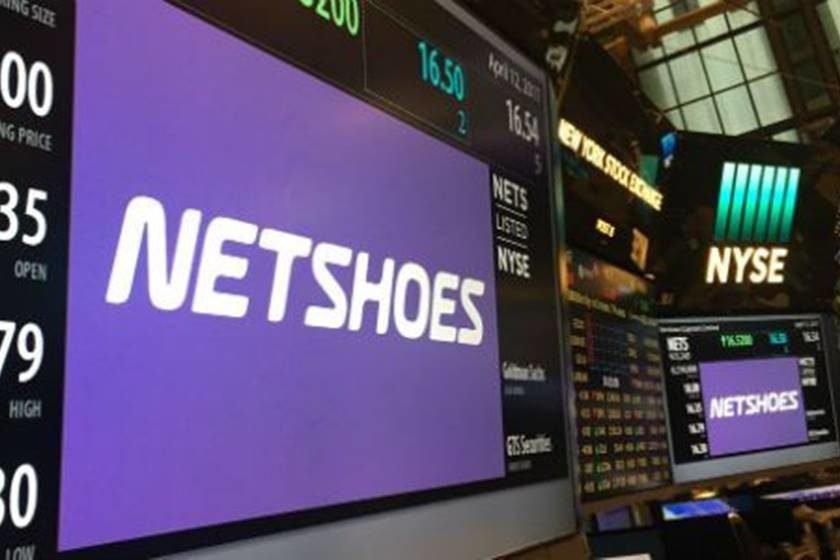 Netshoes confirma ciberataque que resultou em vazamento de contas de usuários