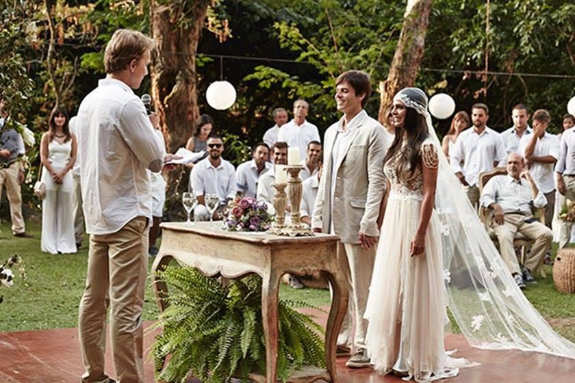 casamento-no-campo-jardim-rio-de-janeiro-decoracao-renata-paraiso-081