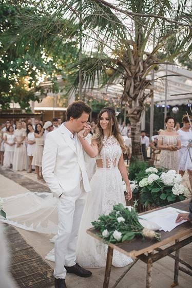 casamento-congrega-bahia-vestido-noiva-casamarela-8