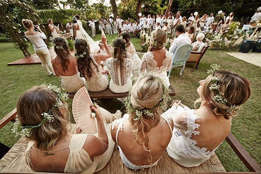 casamento-no-campo-jardim-rio-de-janeiro-decoracao-renata-paraiso-07