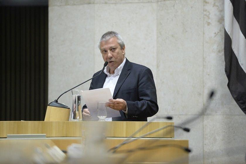 Divulgação/ Mario Covas Neto