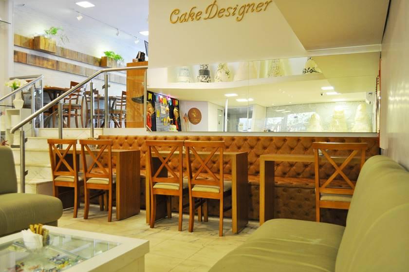 Café MF (3)