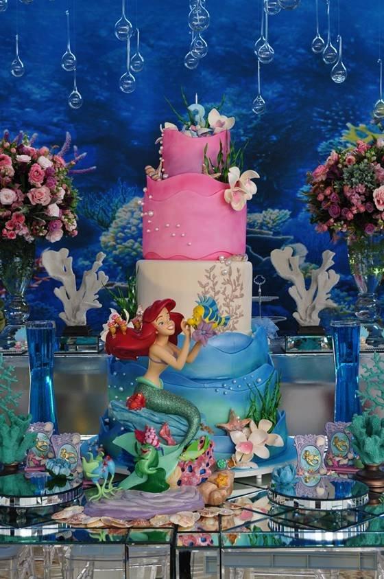 Maria de Fátima Cake Designer (2)