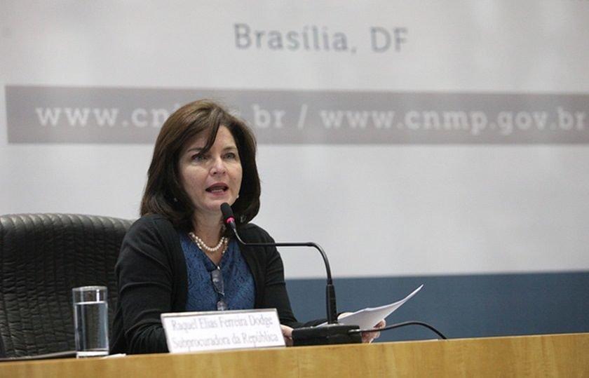 Gil Ferreira/Agência ANJ