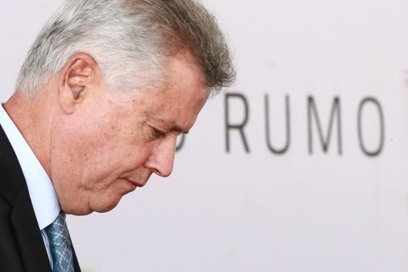 Alckmin tenta atrair apoio do PSB: Barbosa 'poderá contribuir de outras formas'