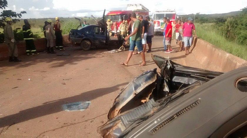 acidente carro (1)