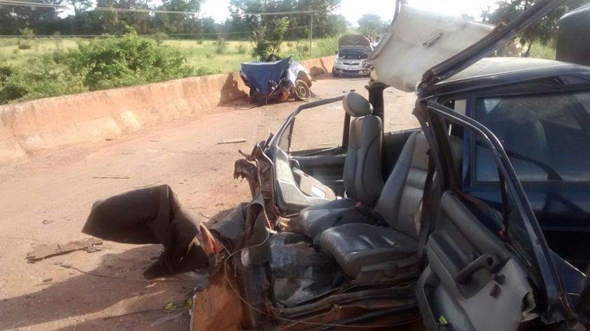acidente carro (2)