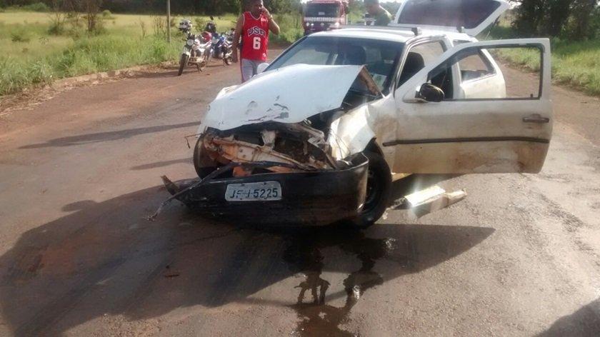 acidente carro (3)