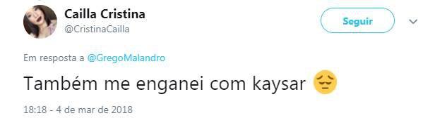 TT Kaysar 1