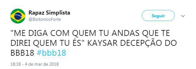 TT Kaysar 2