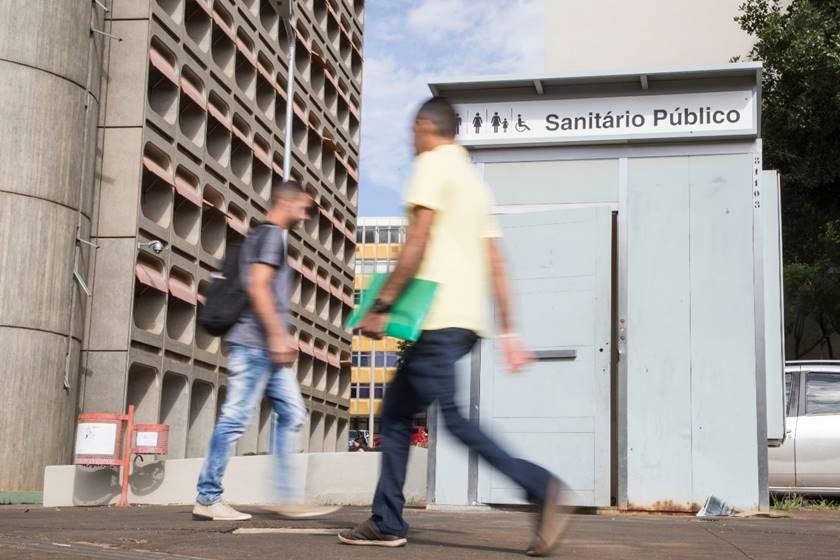 Vinícius Santa Rosa/Especial para o Metrópoles