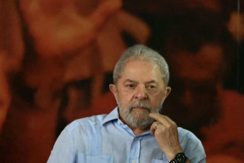 Intervenção no Rio tem impacto na avaliação do governo Temer — CNT/MDA