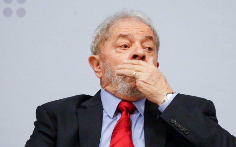 Daniel Ferreira/Metrópoles
