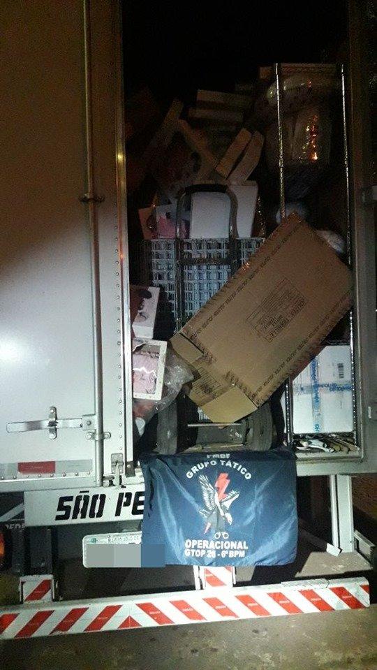 caminhão recuperado (1)