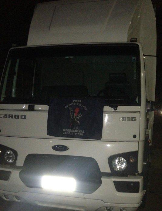 caminhão recuperado (2)