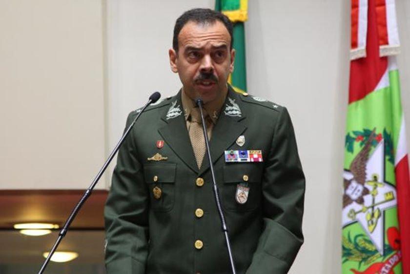 Divulgação/ Agência Brasil