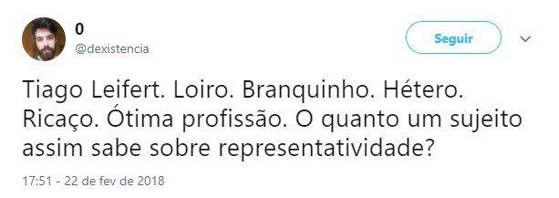 Tiago 3