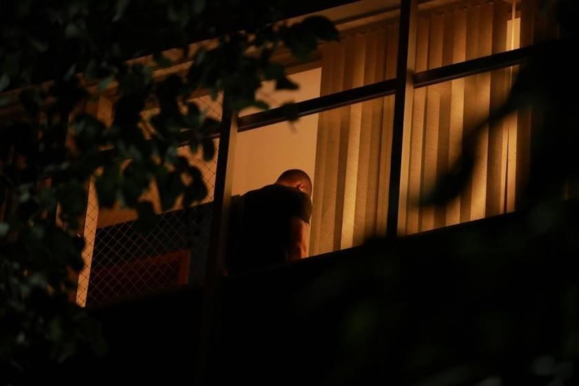 marido assassina mulher e se mata na 406 sul