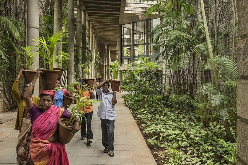 indian-institute-of-management-bangalore_courtesy-of-vsf_slide-62acbfd2c4c6553abce6f7414d6ac00b01331969-s1300-c85