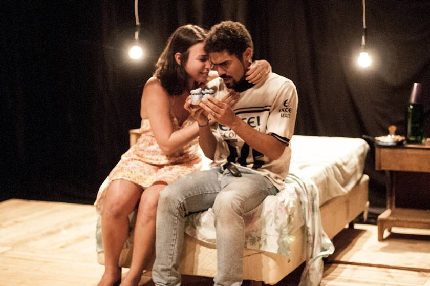 Thiago Sabino/Divulgação