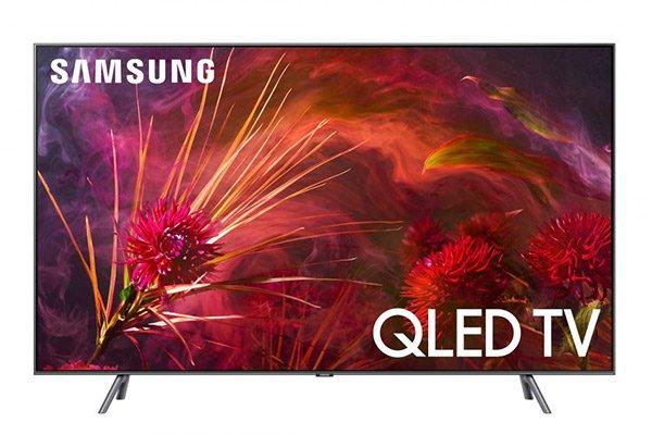 Samsung-Q8FN_1-950x633