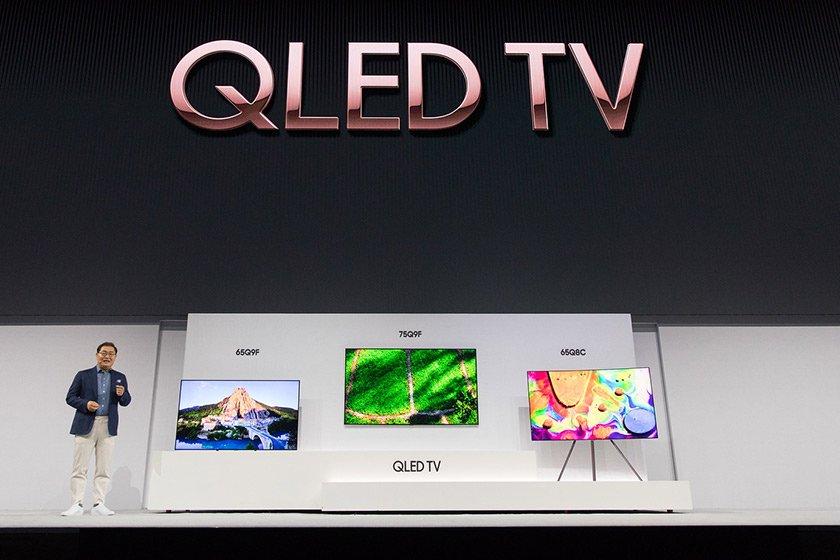 Jonghee-Han-TV-Qled-Samsung