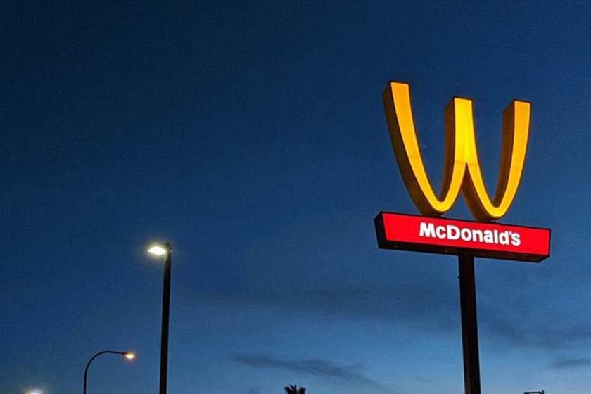 McDonald's aposta no cotidiano para celebrar o Dia Internacional da Mulher