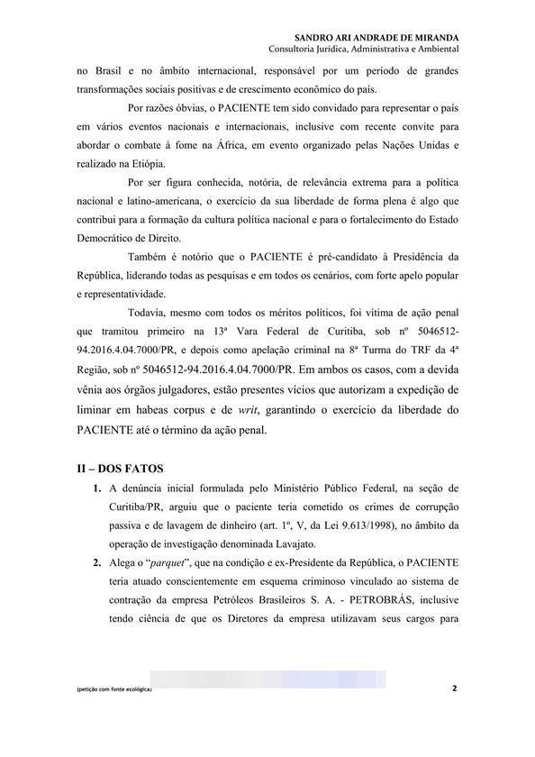 HC_Lula_STJ-02