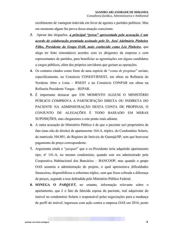HC_Lula_STJ-03