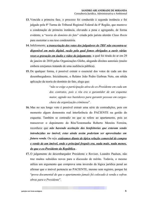 HC_Lula_STJ-05