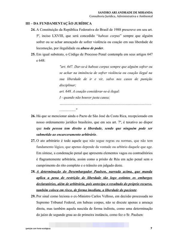 HC_Lula_STJ-07