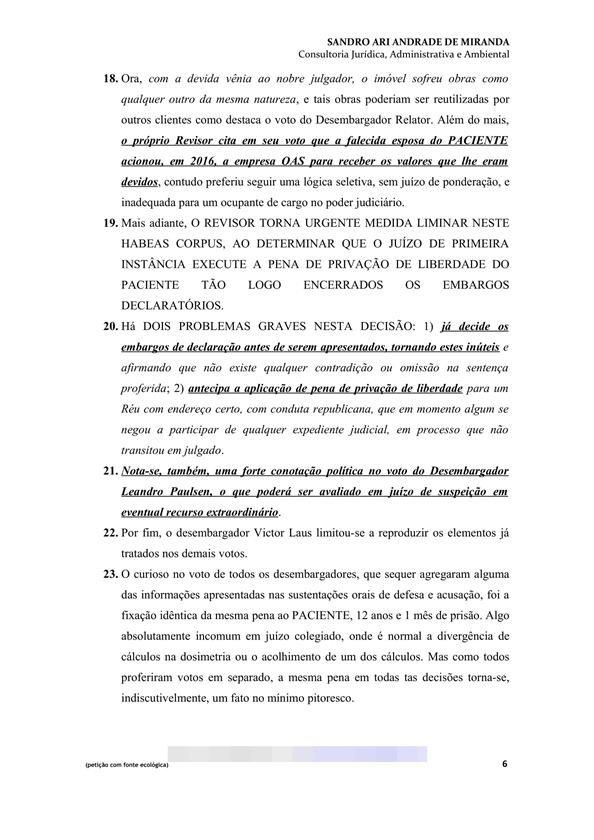 HC_Lula_STJ-06