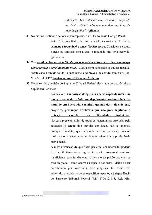 HC_Lula_STJ-09