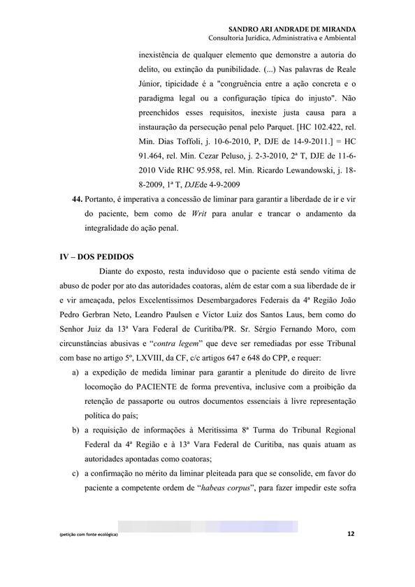 HC_Lula_STJ-12
