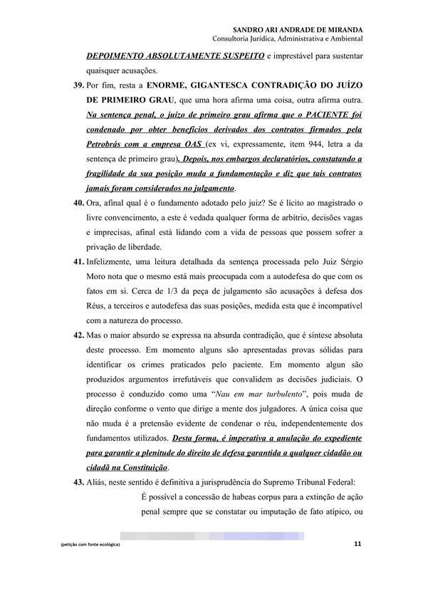 HC_Lula_STJ-11