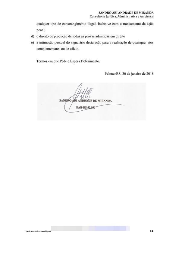 HC_Lula_STJ-13