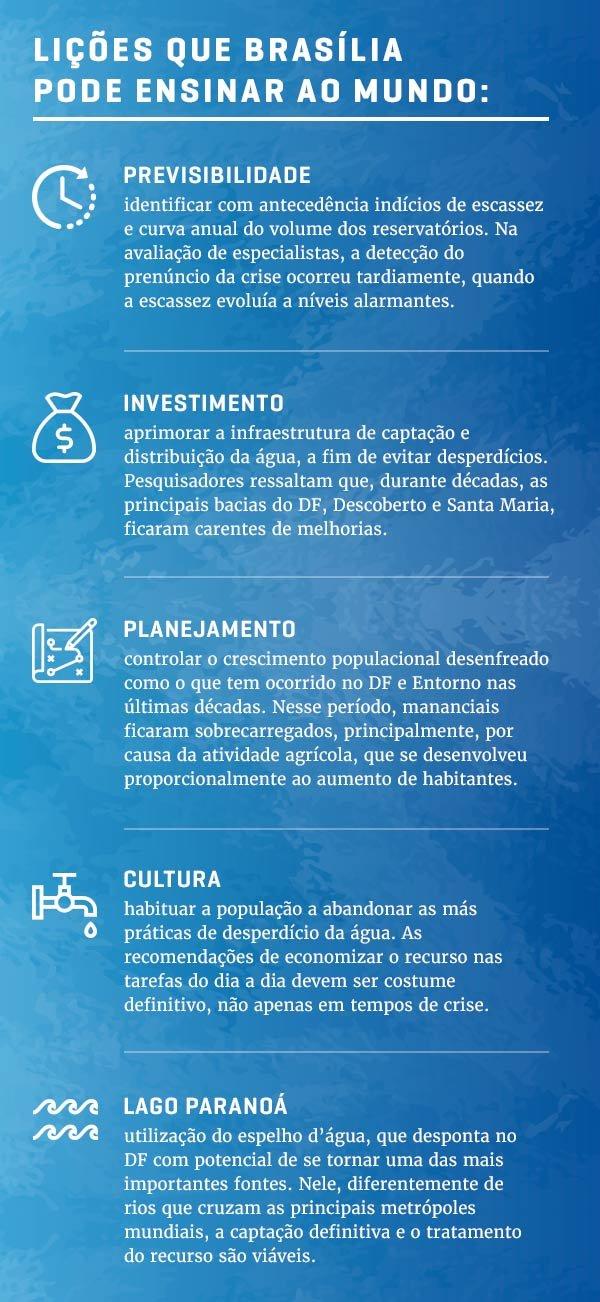 Moisés Dias/Metrópoles
