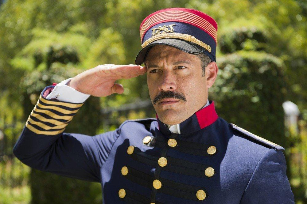coronel-brandao-malvino-salvador-orgulho-paixao