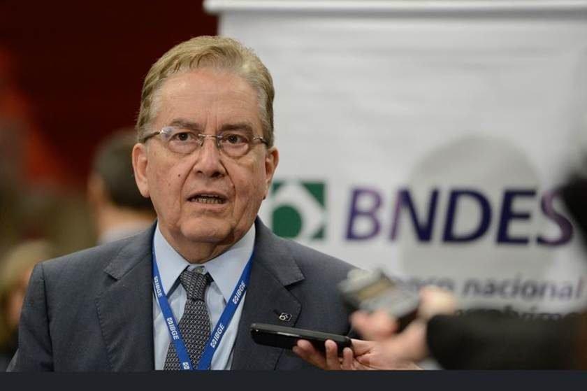 FERNANDO FRAZÃO/AGÊNCIA BRASIL