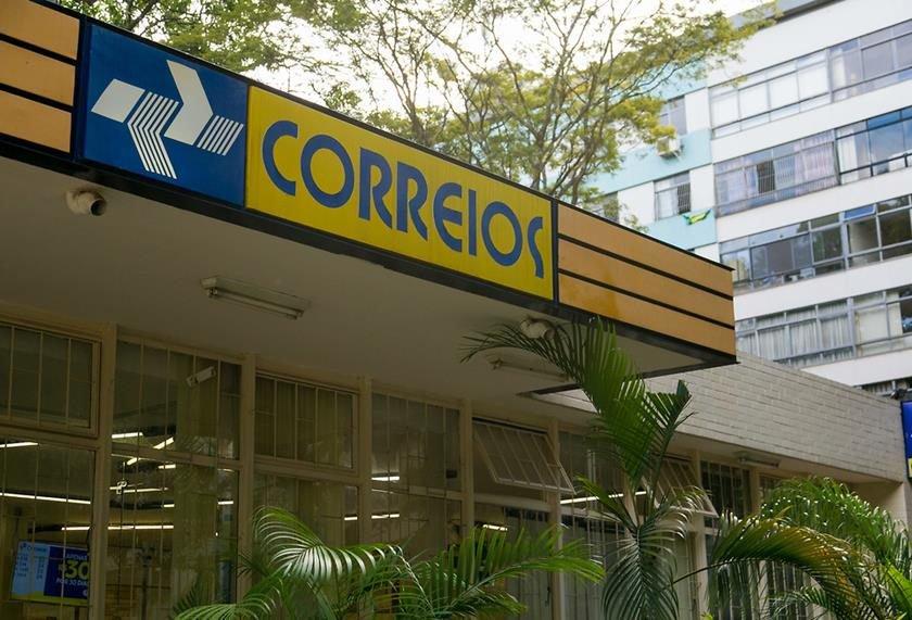 c586665b8be Correios lança serviço que permite comprar nos EUA e receber no Brasil