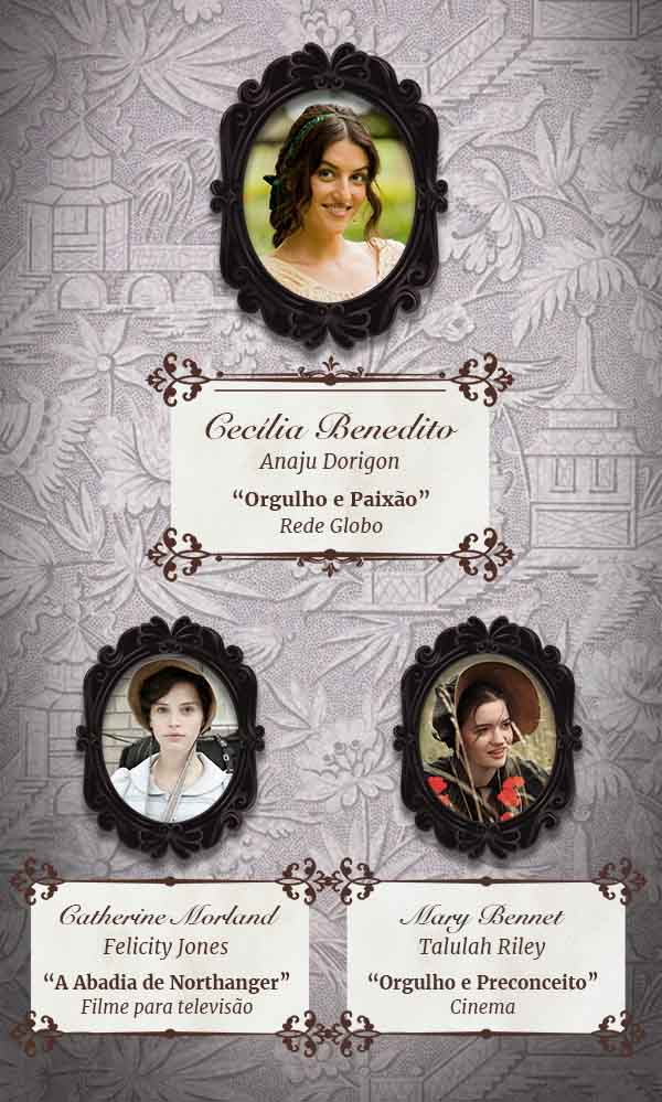 orgulho e paixão_cecilia benedito_corrigido (1)