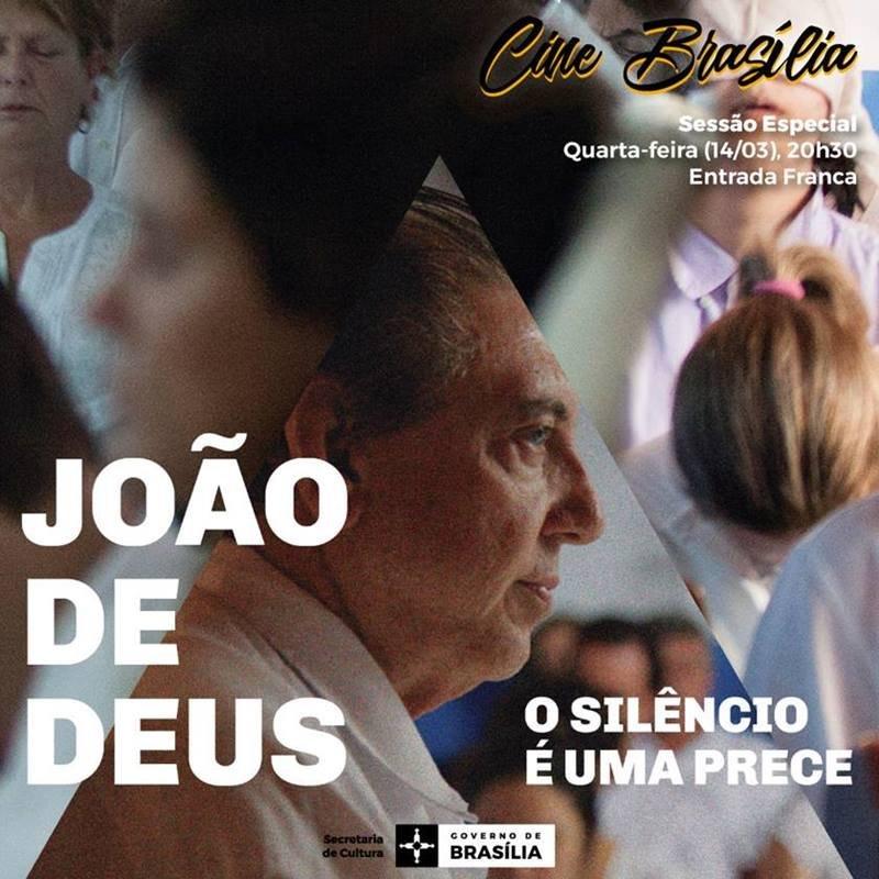 Card_-João-de-Deus-2 (1)