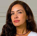 Claudia Meireles