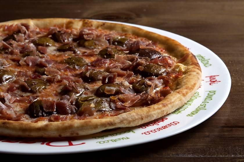 Fratello-Pizza-Maravilhosa