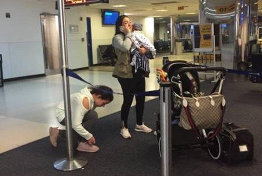 Companhia aérea admite responsabilidade por morte de cachorro em voo
