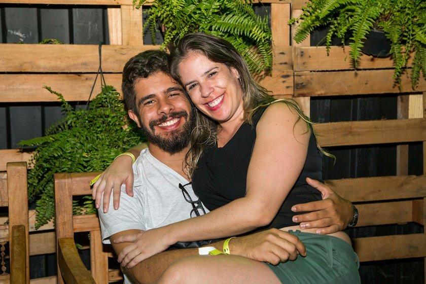 Vinicius Santa Rosa/ especial para Metropoles