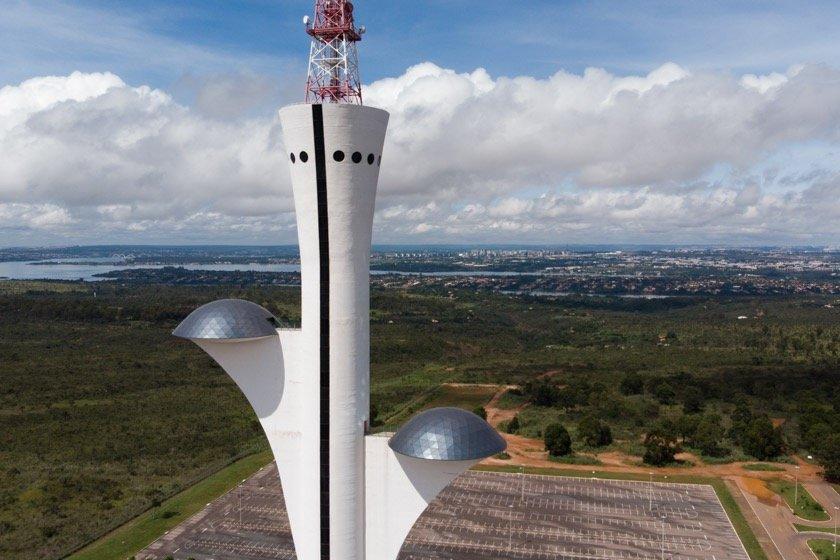 Torre Digital (1)