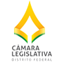Câmara Legislativa do DF - Post Patrocinado