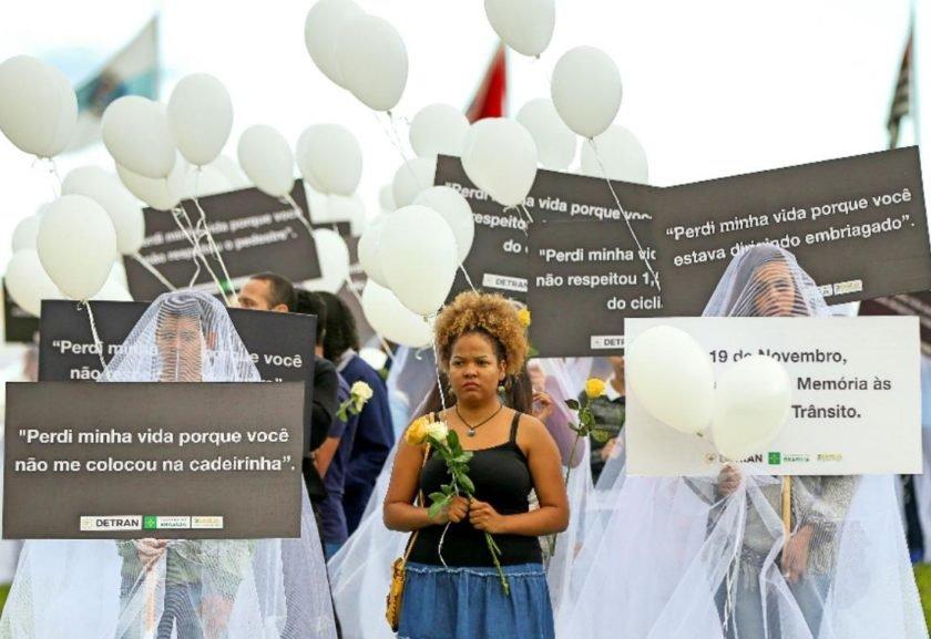 Foto: Agência Brasil/ABr